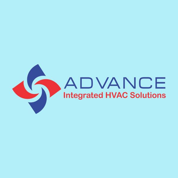 Advance Air System