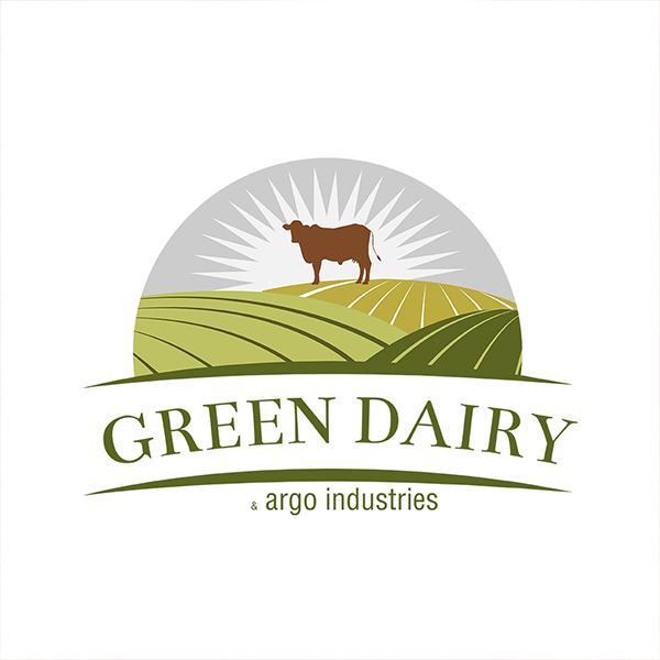 Green Dairy