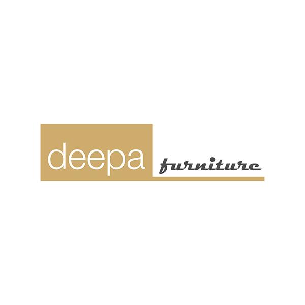 Deepa Furniture