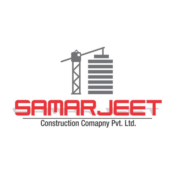 Samarjeet Constructions